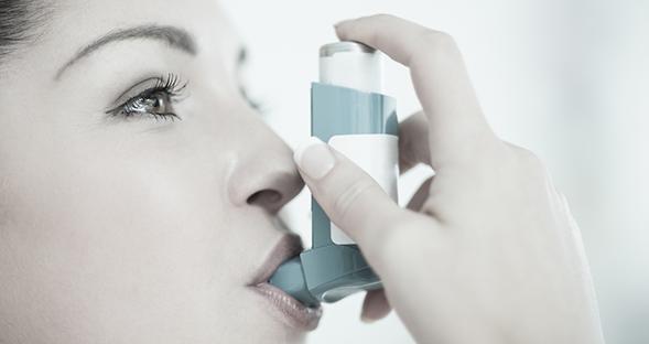 astma_top
